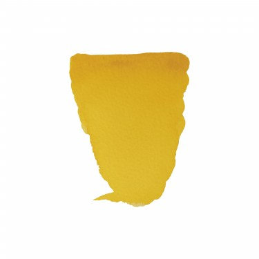 REMBRANDT INDIAN YELLOW
