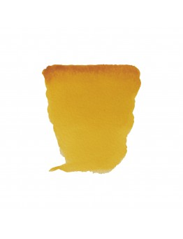 REMBRANDT AZO YELLOW DEEP C.F.