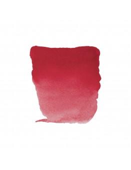 REMBRANDT NAPHTOL RED BLUISH