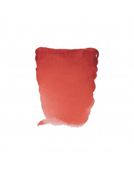 REMBRANDT QUINACRIDONE RED