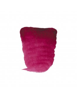 REMBRANDT QUINACRIDONE RED VIOLET