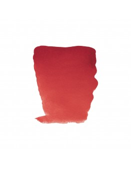 REMBRANDT PERYLENE RED