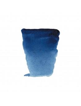 REMBRANDT PRUSSIAN BLUE