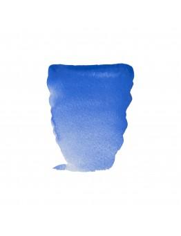 REMBRANDT COBALT BLUE
