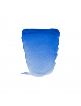 REMBRANDT COBALT BLUE ULTRAMARINE