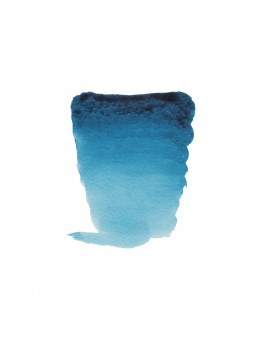 REMBRANDT TURQUOISE BLUE