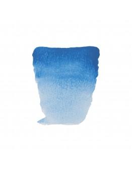 REMBRANDT CERULEAN BLUE