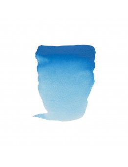 REMBRANDT CERULEAN BLUE PHTHALO