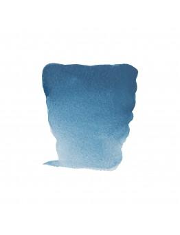REMBRANDT CERULEAN BLUE DEEP