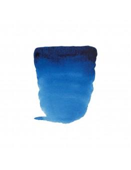 REMBRANDT PHTHALO BLUE GREENISH