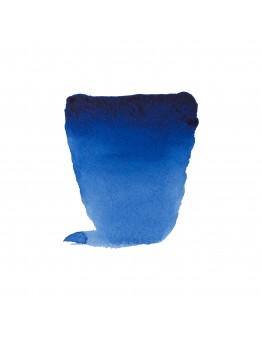 REMBRANDT PHTHALO BLUE REDDISH