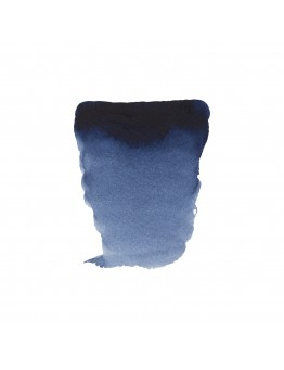 REMBRANDT INDANTHRENE BLUE