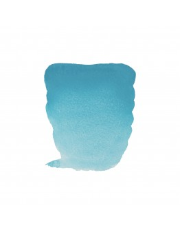 REMBRANDT COBALT TURQUOISE BLUE