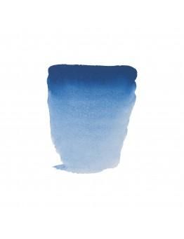 REMBRANDT CERULEAN BLUE GREENISH