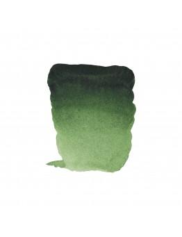 REMBRANDT HOOKER GREEN LIGHT