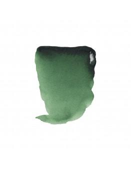 REMBRANDT HOOKER GREEN DEEP