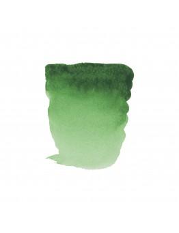 REMBRANDT PERMANENT GREEN