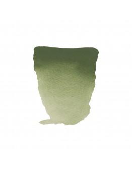 REMBRANDT CHROMIUM OXIDE GREEN