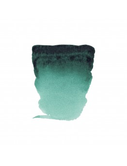 REMBRANDT PHTHALO GREEN