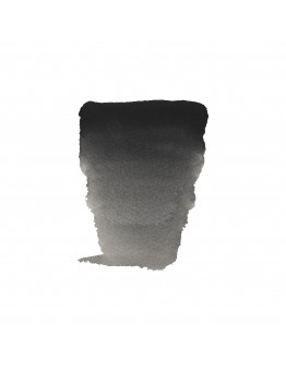 REMBRANDT LAMP BLACK