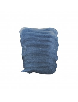 REMBRANDT INTERFERENCE BLUE