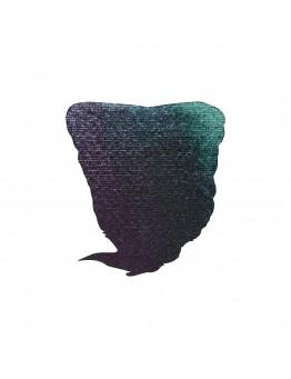 REMBRANDT CHAMELEON VIOLET BLUE GREEN