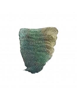 REMBRANDT CHAMELEON BLUE GREEN GOLD