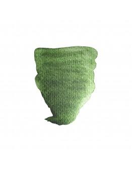 REMBRANDT SPARKLE GREEN