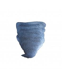 REMBRANDT SPARKLE BLUE